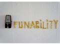 Funability 01