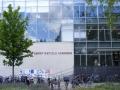 01-Gerrit Rietveld Academie Front
