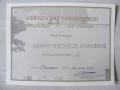 09-Certificaat R