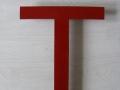 11-letter T