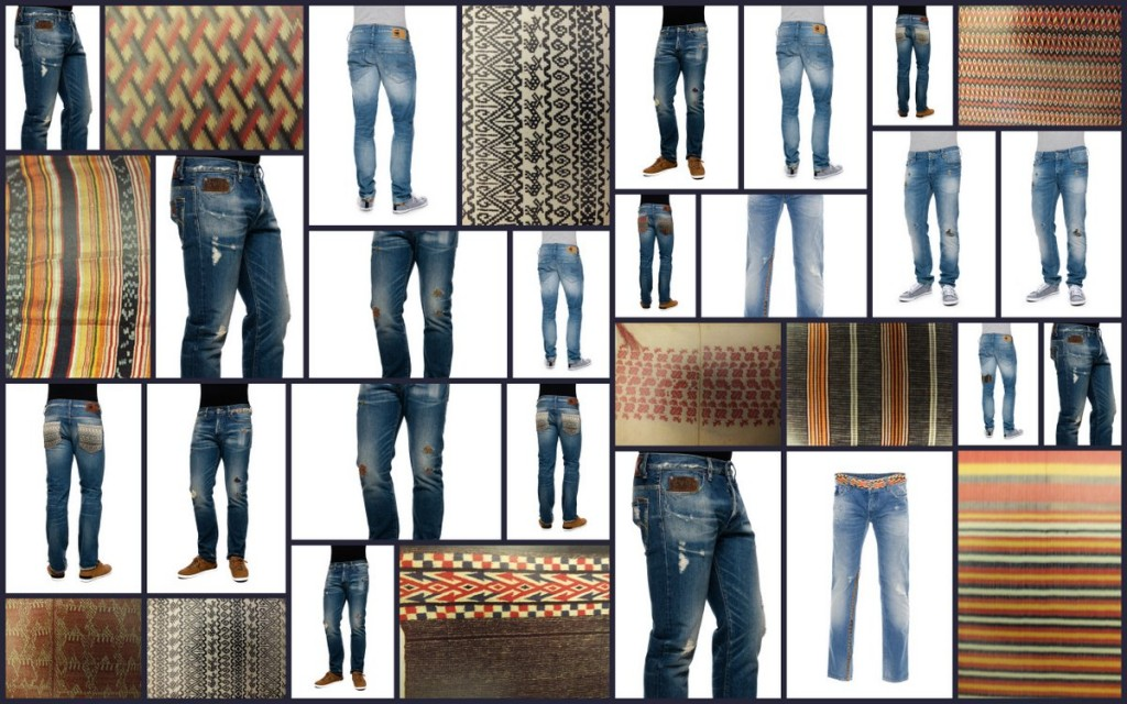 13-G-Star Jeans original photo material